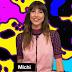 MTV NEWS ESTREIA COM MICHI PROVENSI NO COMANDO