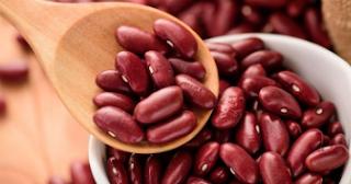 Badan Sehat dengan Manfaat Kacang Merah
