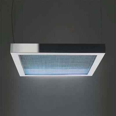 LED Pandant lights