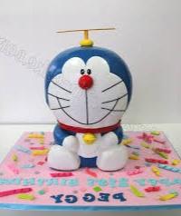 gambar animasi Doraemon terbaru tahun 2020