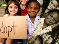 Tindak Pidana dalam pengangkatan Anak