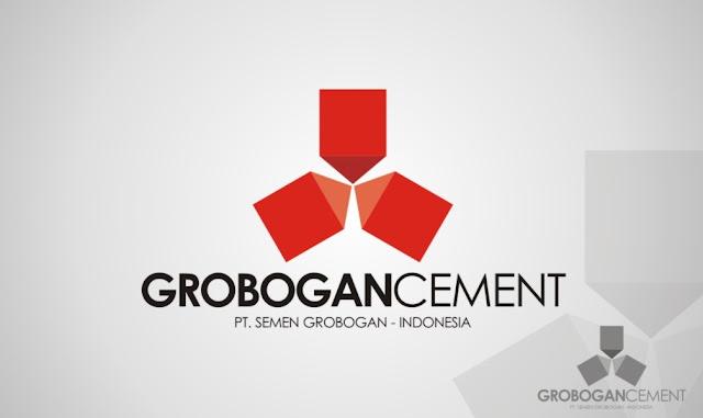 Rekrutmen Besar-Besaran Karyawan/ti PT. Semen Grobogan