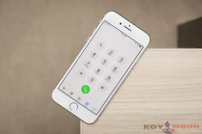 apple iphone se 2 يأتي العام المقبل إليك ما تحتاج إلى معرفته