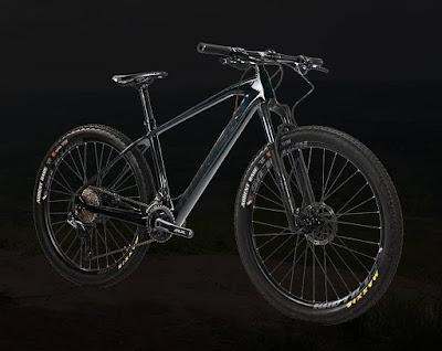 Ini Harga Sepeda Lipat Terbaru 2020 yang Murah, Kuy Kepoin!