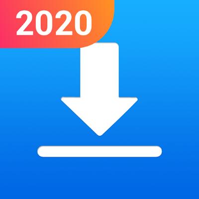 تحميل فيديو من الفيس بوك – تحميل برنامج تنزيل فيديو من الفيس بوك للاندرويد 2020