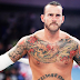 CM Punk pediu uma fortuna para voltar a lutar pela AEW