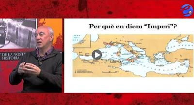 http://etv.alacarta.cat/la-clau-de-la-nostra-historia/capitol/limperi-catala-de-carles-v