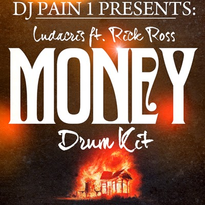 rick ross drum kit free download