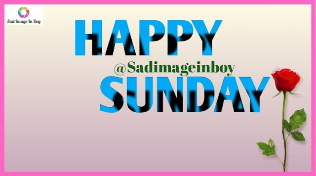 Happy Sunday Images | happy sunday images in telugu, sunday good morning