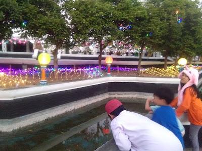 Jateng Fair 2019