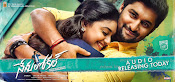 Nenu local movie wallpapers-thumbnail-12