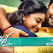 Nenu local movie wallpapers-mini-thumb-12