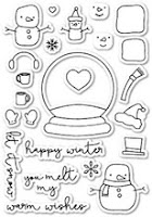 http://www.therubberbuggy.com/poppystamps-you-melt-my-heart-clear-stamp-set/