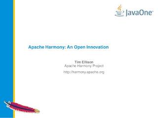 apache-harmony,www.frankydaniel.com