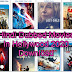 Hindi Dubbed Movies In Hollywood 2020 Download