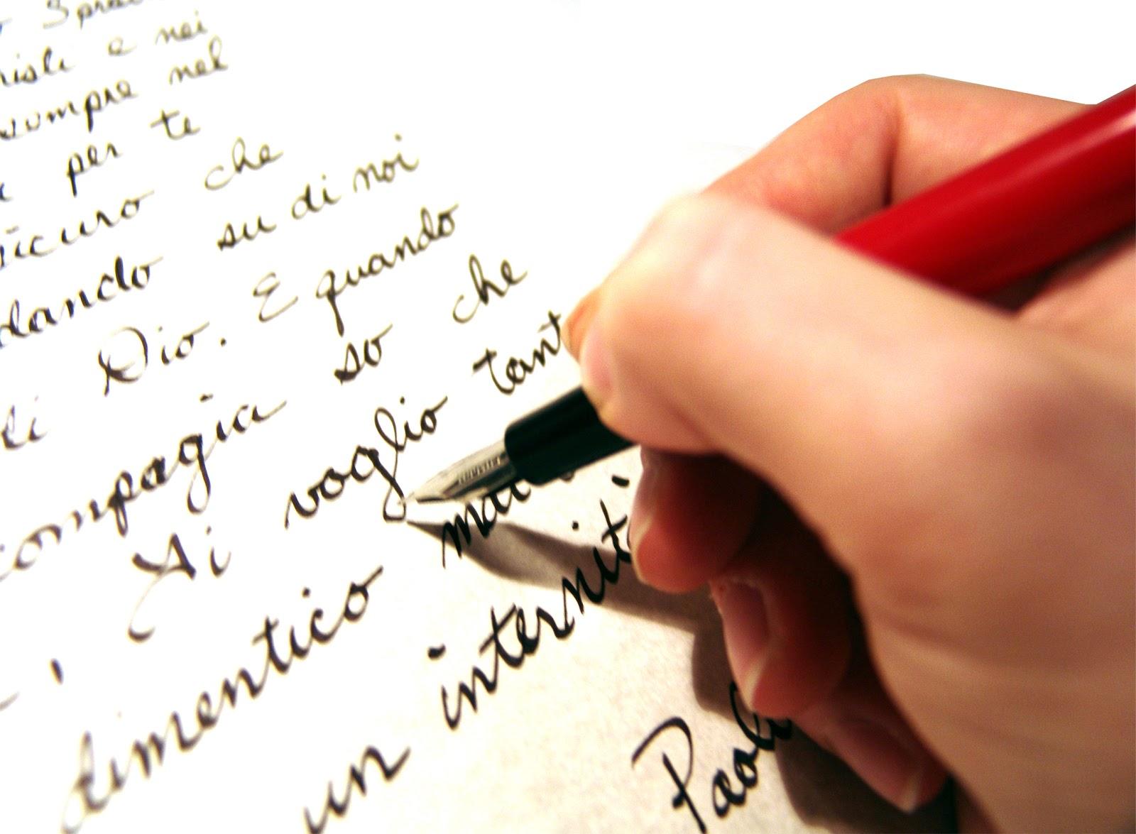 Cara Membuat Essay Yang Baik Dan Benar Serta Contoh Karangan Essay