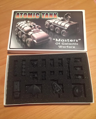 Atomic Tank Prints picture 4