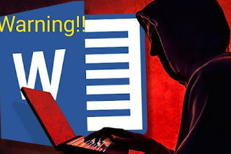 Critical Unpatched Microsoft Word Bug Allows Attacker to Deliver Malware [POC Released]