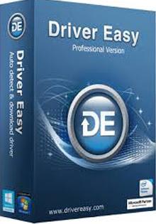 Driver Easy PRO v5.6.9