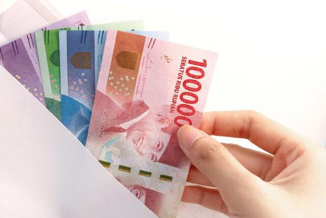Perhitungan-Uang-Pesangon-Terbaru-Mengacu-PP-35/2021