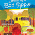 Review and Giveaway: Death of A Bad Apple by Penny Pike