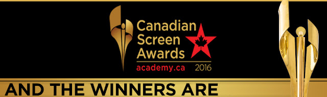 P as well 2016 Canadian Screen Awards Winners besides Oscars 2010 Best Foreign Language Film moreover Xavier Dolan Hopes Oscar Nod Will Boost Audience For New Film besides 36. on oscar nomination best foreign film 2016