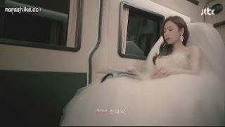 Sinopsis The Beauty Inside Episode 1 Part 1
