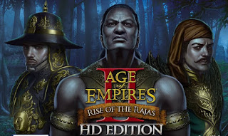 Age Of Empire II HD Rise Of Rajas, Game PC Age Of Empire II HD Rise Of Rajas, Jual Game Age Of Empire II HD Rise Of Rajas PC Laptop, Jual Beli Kaset Game Age Of Empire II HD Rise Of Rajas, Jual Beli Kaset Game PC Age Of Empire II HD Rise Of Rajas, Kaset Game Age Of Empire II HD Rise Of Rajas untuk Komputer PC Laptop, Tempat Jual Beli Game Age Of Empire II HD Rise Of Rajas PC Laptop, Menjual Membeli Game Age Of Empire II HD Rise Of Rajas untuk PC Laptop, Situs Jual Beli Game PC Age Of Empire II HD Rise Of Rajas, Online Shop Tempat Jual Beli Kaset Game PC Age Of Empire II HD Rise Of Rajas, Hilda Qwerty Jual Beli Game Age Of Empire II HD Rise Of Rajas untuk PC Laptop, Website Tempat Jual Beli Game PC Laptop Age Of Empire II HD Rise Of Rajas, Situs Hilda Qwerty Tempat Jual Beli Kaset Game PC Laptop Age Of Empire II HD Rise Of Rajas, Jual Beli Game PC Laptop Age Of Empire II HD Rise Of Rajas dalam bentuk Kaset Disk Flashdisk Harddisk Link Upload, Menjual dan Membeli Game Age Of Empire II HD Rise Of Rajas dalam bentuk Kaset Disk Flashdisk Harddisk Link Upload, Dimana Tempat Membeli Game Age Of Empire II HD Rise Of Rajas dalam bentuk Kaset Disk Flashdisk Harddisk Link Upload, Kemana Order Beli Game Age Of Empire II HD Rise Of Rajas dalam bentuk Kaset Disk Flashdisk Harddisk Link Upload, Bagaimana Cara Beli Game Age Of Empire II HD Rise Of Rajas dalam bentuk Kaset Disk Flashdisk Harddisk Link Upload, Download Unduh Game Age Of Empire II HD Rise Of Rajas Gratis, Informasi Game Age Of Empire II HD Rise Of Rajas, Spesifikasi Informasi dan Plot Game PC Age Of Empire II HD Rise Of Rajas, Gratis Game Age Of Empire II HD Rise Of Rajas Terbaru Lengkap, Update Game PC Laptop Age Of Empire II HD Rise Of Rajas Terbaru, Situs Tempat Download Game Age Of Empire II HD Rise Of Rajas Terlengkap, Cara Order Game Age Of Empire II HD Rise Of Rajas di Hilda Qwerty, Age Of Empire II HD Rise Of Rajas Update Lengkap dan Terbaru, Kaset Game PC Age Of Empire II HD Rise Of Rajas Terbaru Lengkap, Jual Beli Game Age Of Empire II HD Rise Of Rajas di Hilda Qwerty melalui Bukalapak Tokopedia Shopee Lazada, Jual Beli Game PC Age Of Empire II HD Rise Of Rajas bayar pakai Pulsa.