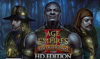 Age Of Empire II HD Rise Of Rajas, Game PC Age Of Empire II HD Rise Of Rajas, Jual Game Age Of Empire II HD Rise Of Rajas PC Laptop, Jual Beli Kaset Game Age Of Empire II HD Rise Of Rajas, Jual Beli Kaset Game PC Age Of Empire II HD Rise Of Rajas, Kaset Game Age Of Empire II HD Rise Of Rajas untuk Komputer PC Laptop, Tempat Jual Beli Game Age Of Empire II HD Rise Of Rajas PC Laptop, Menjual Membeli Game Age Of Empire II HD Rise Of Rajas untuk PC Laptop, Situs Jual Beli Game PC Age Of Empire II HD Rise Of Rajas, Online Shop Tempat Jual Beli Kaset Game PC Age Of Empire II HD Rise Of Rajas, Hilda Qwerty Jual Beli Game Age Of Empire II HD Rise Of Rajas untuk PC Laptop, Website Tempat Jual Beli Game PC Laptop Age Of Empire II HD Rise Of Rajas, Situs Hilda Qwerty Tempat Jual Beli Kaset Game PC Laptop Age Of Empire II HD Rise Of Rajas, Jual Beli Game PC Laptop Age Of Empire II HD Rise Of Rajas dalam bentuk Kaset Disk Flashdisk Harddisk Link Upload, Menjual dan Membeli Game Age Of Empire II HD Rise Of Rajas dalam bentuk Kaset Disk Flashdisk Harddisk Link Upload, Dimana Tempat Membeli Game Age Of Empire II HD Rise Of Rajas dalam bentuk Kaset Disk Flashdisk Harddisk Link Upload, Kemana Order Beli Game Age Of Empire II HD Rise Of Rajas dalam bentuk Kaset Disk Flashdisk Harddisk Link Upload, Bagaimana Cara Beli Game Age Of Empire II HD Rise Of Rajas dalam bentuk Kaset Disk Flashdisk Harddisk Link Upload, Download Unduh Game Age Of Empire II HD Rise Of Rajas Gratis, Informasi Game Age Of Empire II HD Rise Of Rajas, Spesifikasi Informasi dan Plot Game PC Age Of Empire II HD Rise Of Rajas, Gratis Game Age Of Empire II HD Rise Of Rajas Terbaru Lengkap, Update Game PC Laptop Age Of Empire II HD Rise Of Rajas Terbaru, Situs Tempat Download Game Age Of Empire II HD Rise Of Rajas Terlengkap, Cara Order Game Age Of Empire II HD Rise Of Rajas di Hilda Qwerty, Age Of Empire II HD Rise Of Rajas Update Lengkap dan Terbaru, Kaset Game PC Age Of Empire II HD Rise Of Rajas Terbaru Lengkap, Jua