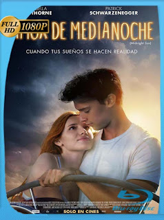 Amor a Medianoche (2018)HD [1080p] Latino [GoogleDrive] SilvestreHD