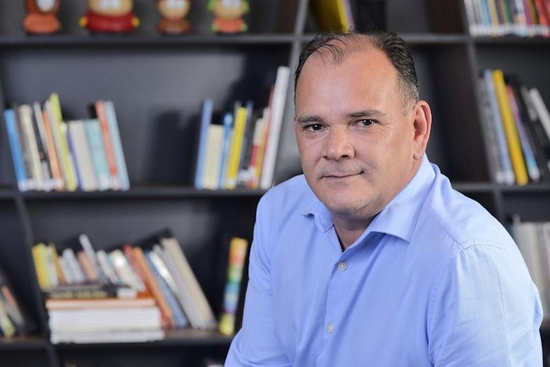 Supermercados Pague Menos anuncia novo presidente