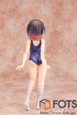 "Elma School Swimsuit ver. de ""Kobayashi-san chi no Maid Dragon"" - FOTS Japan"