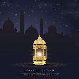 gambar ramadhan - kanalmu