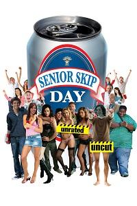 Watch Senior Skip Day Online Free in HD