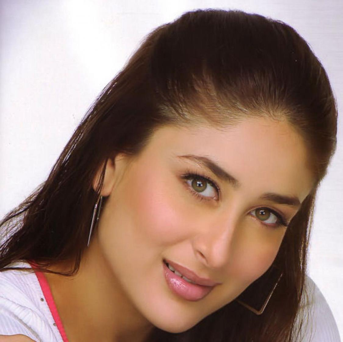 Kareena Kapoor Sexy Hd Images