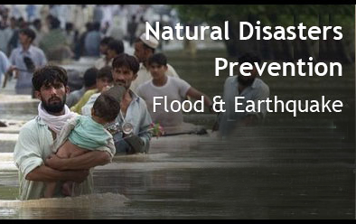 Natural-disasters-prevention