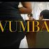 Download | Shetta Ft. G Nako - Vumba |Video