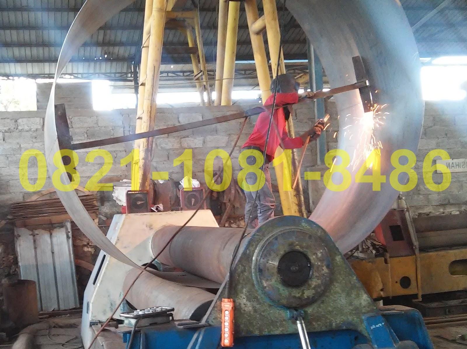 Jual Wet Cyclone Wilayah Jakarta Dan Sekitarnya Stone Crusher Circuit Quotfrequency Meter Crystal Oscillator Testerquotmodif Dari Ini