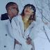 IVAN _TUNAPENDANA (Official Music Video)
