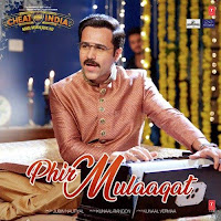 Phir Mulaaqat MP3 songs