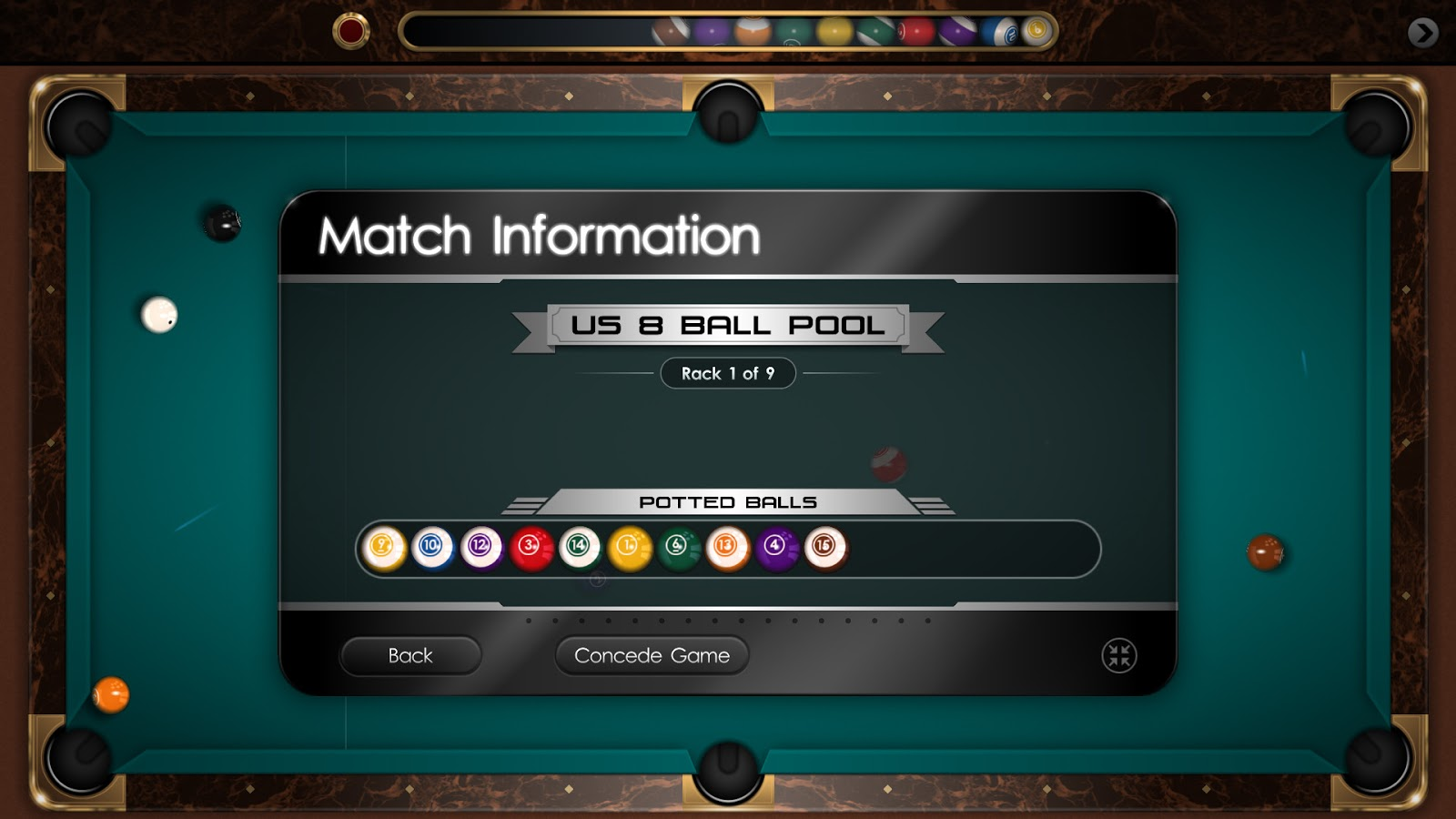 cue-club-2-pool-and-snooker-pc-screenshot-03