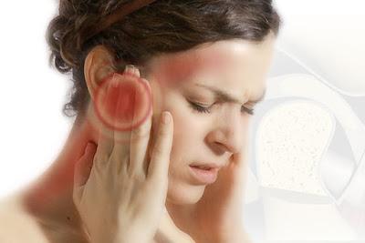 http://dentalimplantsindia.org/treatments-offered/temporomandibular-disorder/
