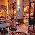 Las nuevas medidas que deberán aplicar los bares y restaurantes para que puedan operar.