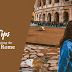 3 Nifty Tips to Read before Visiting the Colosseum in Rome