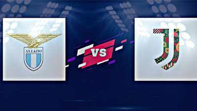 موعد مباراة يوفنتوس× لاتسيو في بطولة كأس السوبر الإيطالي /كورة لايف 10