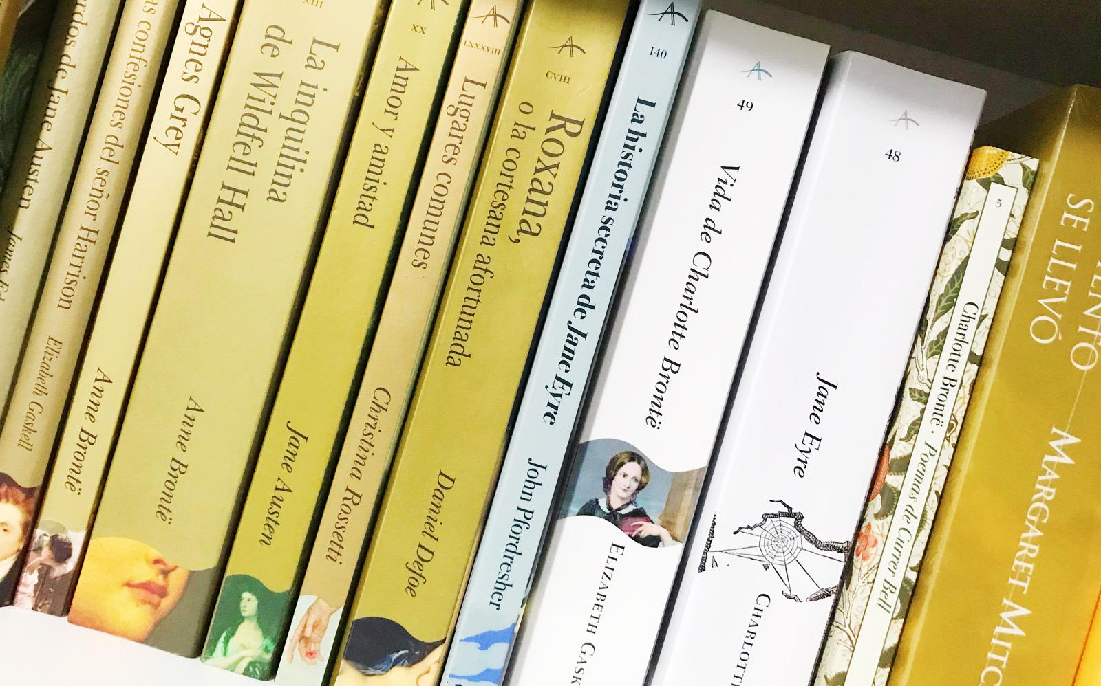 propositos_de_lectura_lectores_2021