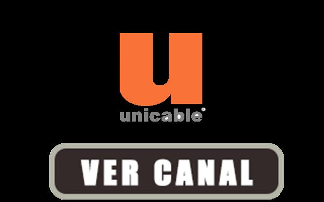 Tv Ecuador En Vivo Unicable En Vivo Por Internet