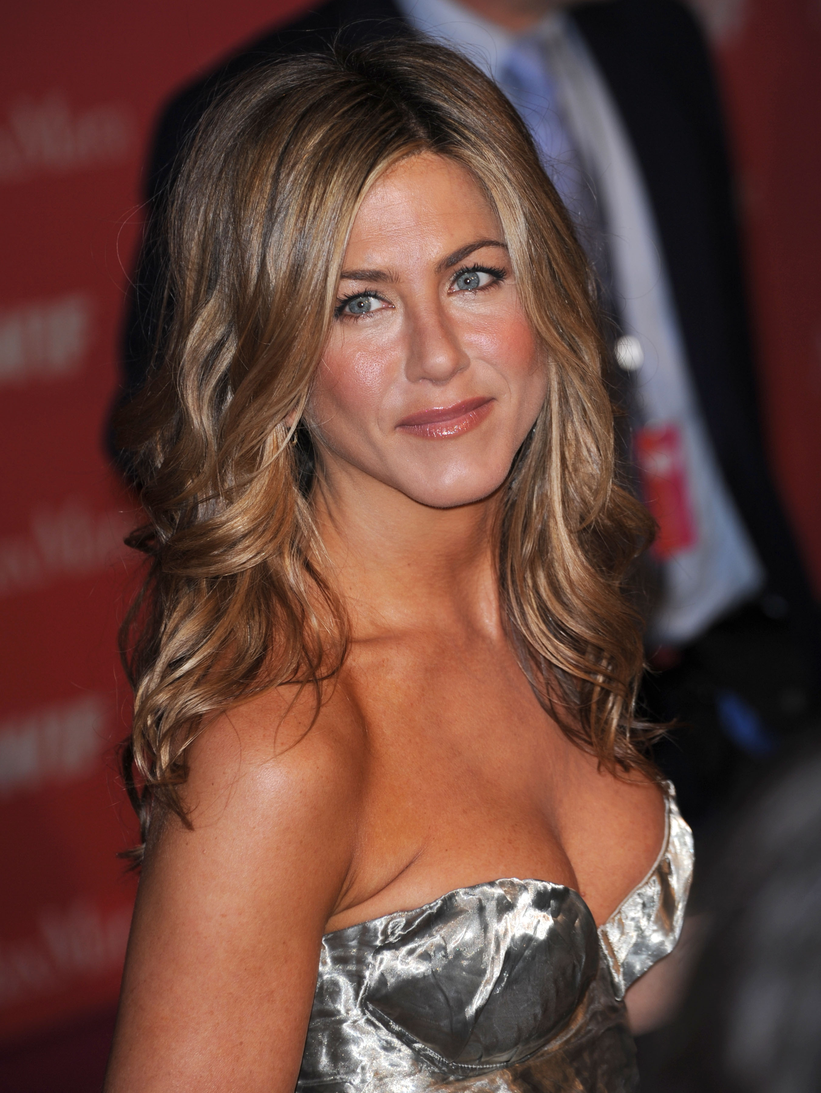jennifer aniston pictures gallery 11 film actresses. Black Bedroom Furniture Sets. Home Design Ideas