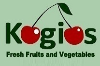 Kogios Fresh Fruits & Vegetables