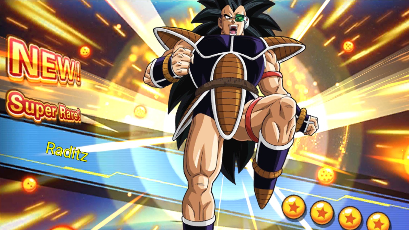 4 facts you never knew about dragon ball z attack on saiyan android